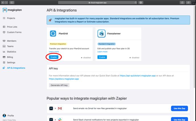 PlanGrid_Integration_Screenshot